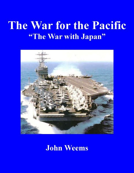 11 War for the Pacific.jpg
