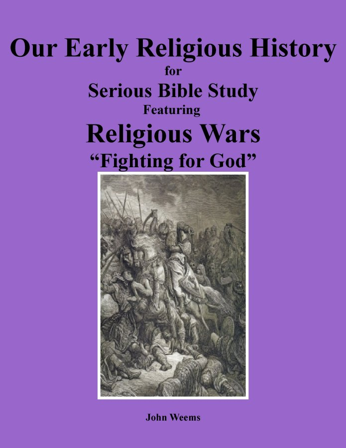 5 Our Early Religious History Cover.jpg